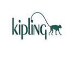 Kipling Part Sale - Dubaisavers