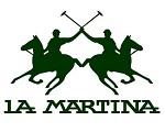 La Martina - Dubaisavers