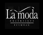 La Moda DSF Part sale - Dubaisavers