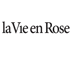 La Vie en Rose Buy 1 Get 1 Free offer - Dubaisavers