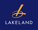 Lakeland - Dubaisavers