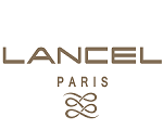 Super Sale at Lancel - Dubaisavers