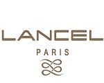 Lancel - Dubaisavers