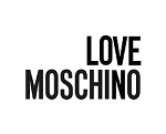 Love Moschino DSF sale - Dubaisavers