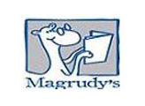 Magrudy's Opening offers at City Centre Mirdif - Dubaisavers