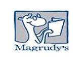 Magrudys - Dubaisavers