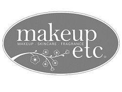 Makeup Etc. - Dubaisavers