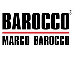 Super Sale at Marco Barocco - Dubaisavers
