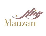Mauzan Part Sale - Dubaisavers