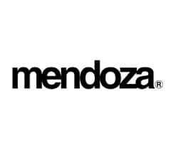Mendoza Dubai logo