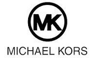 Michael kors Dubai logo