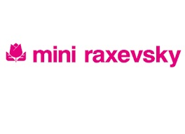 Big Sale at Mini Raxevsky - Dubaisavers
