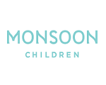 Monsoon Children - Dubaisavers