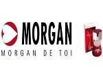 Morgan De Toi - Dubaisavers