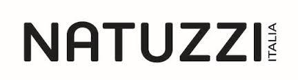 Natuzzi - Dubaisavers