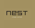 Nest Super Sale offer - Dubaisavers