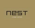 Nest - Dubaisavers