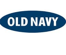 Old Navy Dubai logo