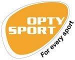 Opty Sport Special offer - Dubaisavers