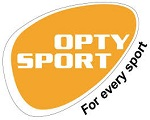 Opty Sport Special offer - Dubaisavers
