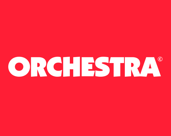 Orchestra Buy 2 Get 1 Free Offer - Dubaisavers