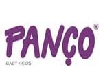 Panco Summer Promotion - Dubaisavers
