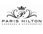 Paris Hilton - Dubaisavers