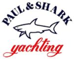 Paul & Shark Special Offer - Dubaisavers