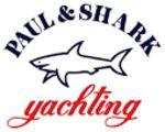 Paul & shark - Dubaisavers