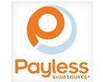 Payless shoe source Part Sale - Dubaisavers