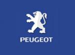 Peugeot Summer offers - Dubaisavers
