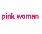 Buy One Get One Free offer at Pink Woman - Dubaisavers