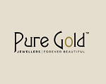 Pure Gold Jewellers Mother's day offers - Dubaisavers