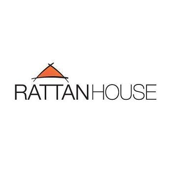 Rattan House - Dubaisavers