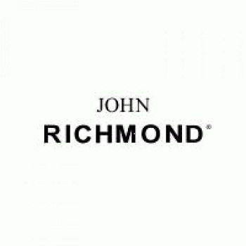 Richmond - Dubaisavers