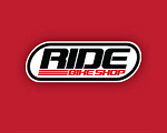 Ride Bike Shop Sale - Dubaisavers