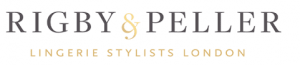 Rigby & Peller Dubai logo