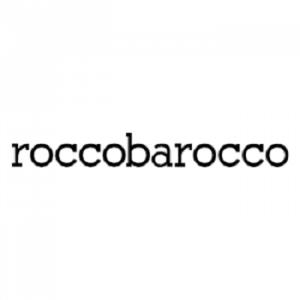 rocco barocco Dubai logo