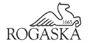 Rogaska Dubai logo