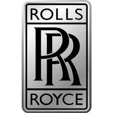 Rolls Royce - Dubaisavers