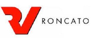 Roncato - Dubaisavers