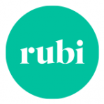 Rubi Shoes Special sale offer - Dubaisavers