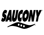 Saucony Special offer - Dubaisavers