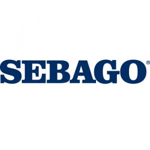 Sebago Dubai logo