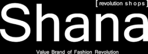 shana Dubai logo