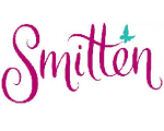 Smitten Part Sale - Dubaisavers