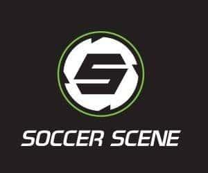 Soccer scene - Dubaisavers