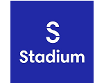 Stadium DSF Sale - Dubaisavers