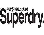 Superdry Store DSS sale - Dubaisavers