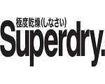 Buy 2 Get 3rd Free at Superdry Store - Dubaisavers